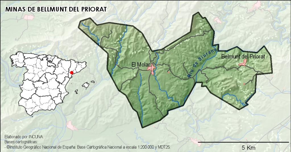 18_paisaje_priorat