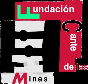 fundacion_cante_de_las_minas